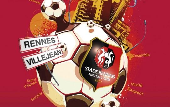 Quartiers Football Club